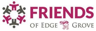 Friends of Edge Grove
